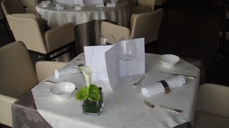1-Table-dressee-18.jpg