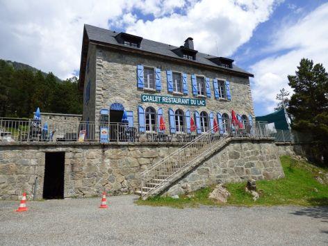 0-Chalet-Hotel-Oredon-2.jpeg