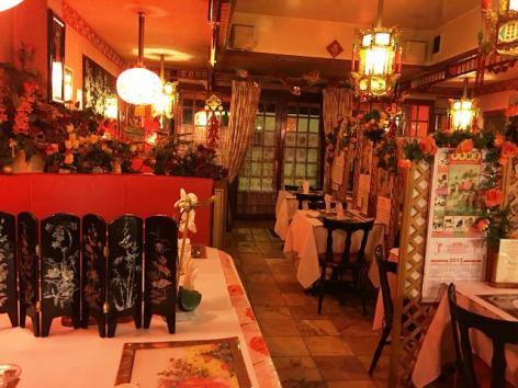 1-Salle-de-Restaurant.jpg
