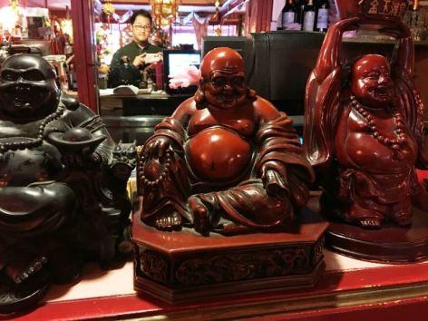 4-Bouddha.jpg