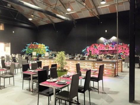 0-Restaurant-10.jpg