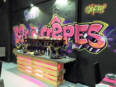 2-Espace-confection.jpg