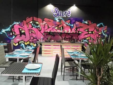 4-Salle-de-restaurant-6.jpg