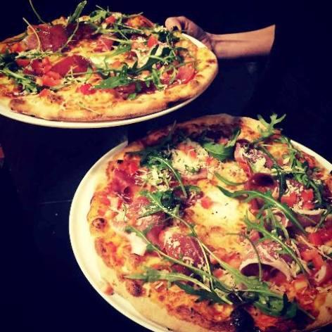 8-Pizza-2.jpg