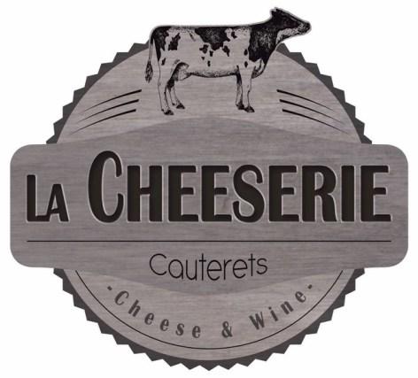 0-la-cheeserie--Copier-.jpg