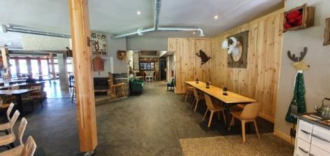 3-Arcoh-Payolle-restaurant-2.jpg