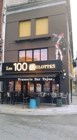 0-Lourdes-Les-100-culottes-2.jpg