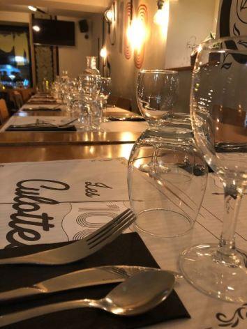 1-Lourdes-restaurant-Les-100-Culottes-1.jpeg