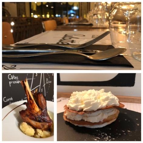 2-Lourdes-restaurant-Les-100-Culottes-2.jpeg
