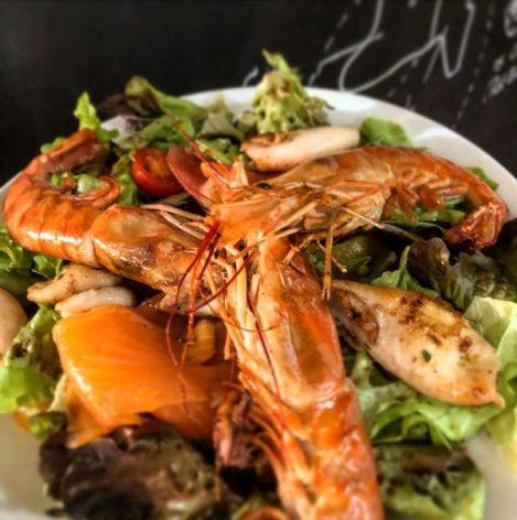 3-salade-de-la-mer.jpg