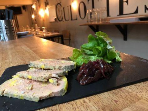 4-Lourdes-restaurant-Les-100-Culottes-4.jpeg
