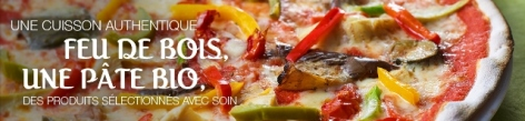 1-Baila-Pizza.jpg