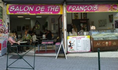 0-Salon-de-the-Francois-exterieur.jpg