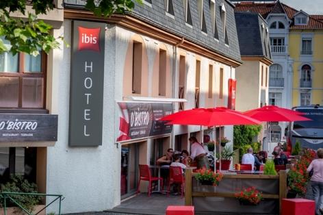 0-Lourdes-hotel-Ibis--18-.jpg