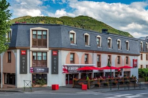 1-Lourdes-hotel-Ibis--20-.jpg