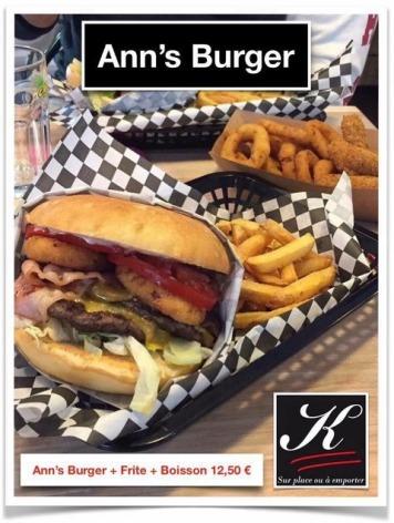 4-Ann-s-Burger.JPG