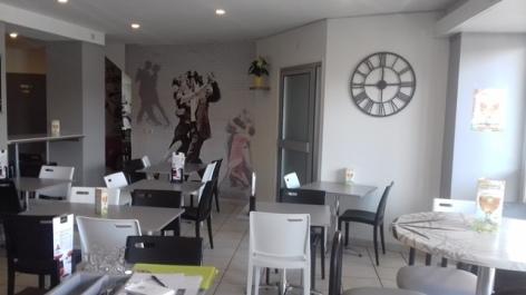 2-Salle-Restaurant-14.jpg