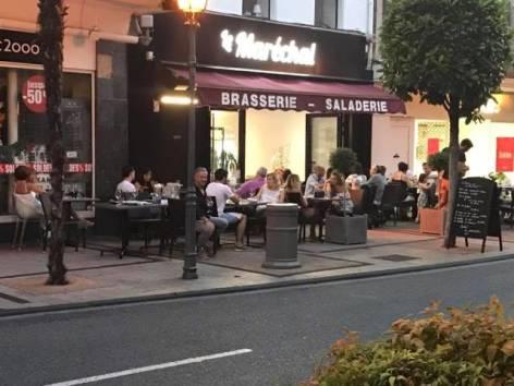 5-Brasserie-Le-Marechal..jpg