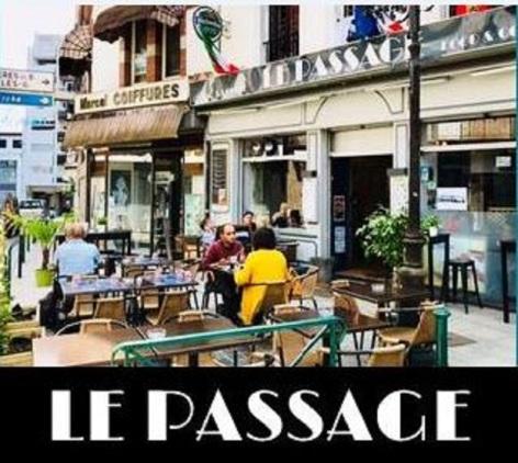 0-LE-PASSAGE---Devanture-1.JPG