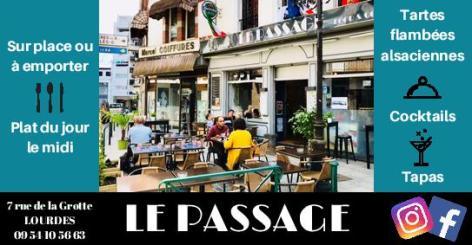 0-Lourdes-restaurant-Le-Passage-1.jpg