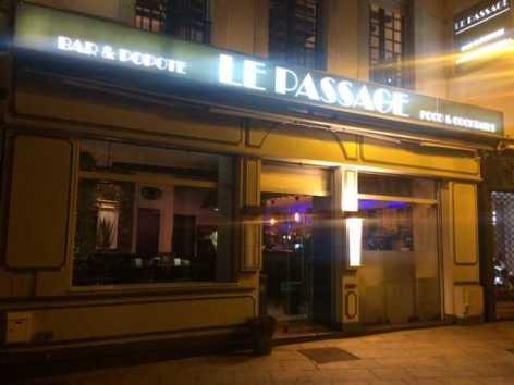 5-Lourdes-Le-Passage-6.jpg