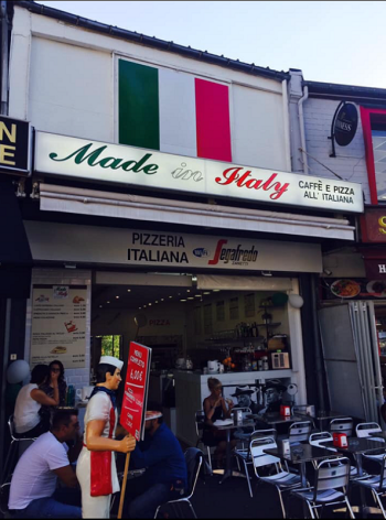 3-Made-in-Italy---terrasse.png