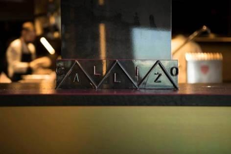 0-ENSEIGNE-CALLIZO.jpg