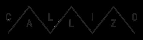 1-logo-callizo-1.png