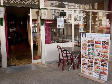 0-Lourdes-Madha-restaurant---devanture-1.jpg