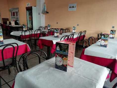 0-Lourdes-restaurant-Madha-2019--2-.jpg