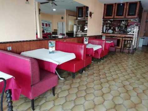 1-Lourdes-restaurant-Madha-2019--1-.jpg