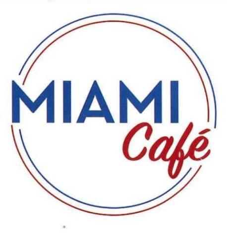 0-Miami-Cafe-Lourdes.jpg