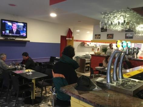 1-Miami-Cafe-Lourdes-2.JPG