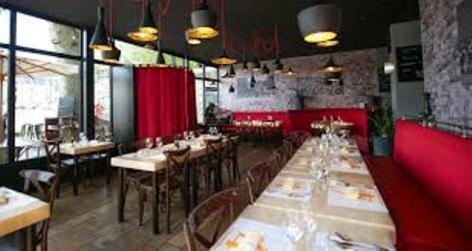 0-Salle-Restaurant-16.jpg