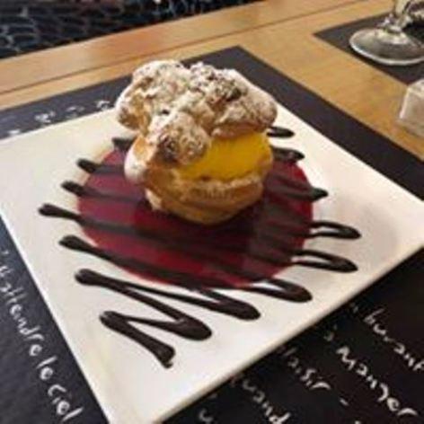 3-Dessert-9.jpg