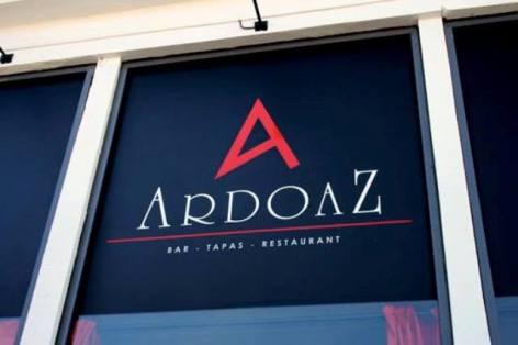 4-L-Ardoaz..jpg