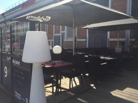 7-Restaurant-l-Ardoaz.jpg
