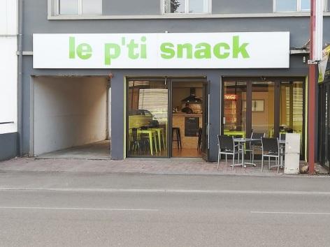 0-Le-p-ti-snack---facade.jpg