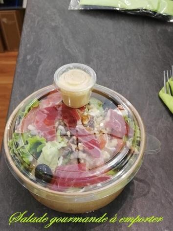 4-Le-p-ti-snack---salade.jpg