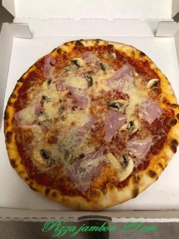 5-Le-p-ti-snack---pizza.jpg