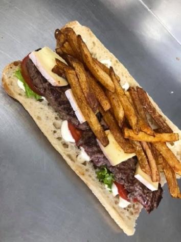 6-Le-p-ti-snack-sandwich.jpg