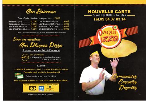 2-Aqui-pizza---carte-2021.png