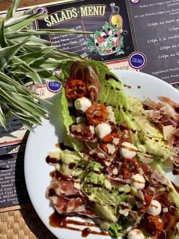 0-epecerie-moderne-salade.jpg