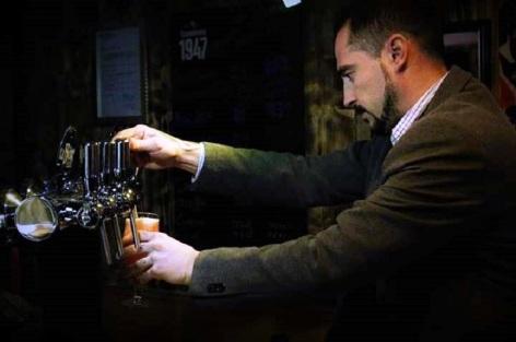 0-L-AFTER-WORK---Bar.jpg