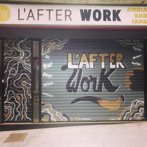 1-l-After-Work.jpg