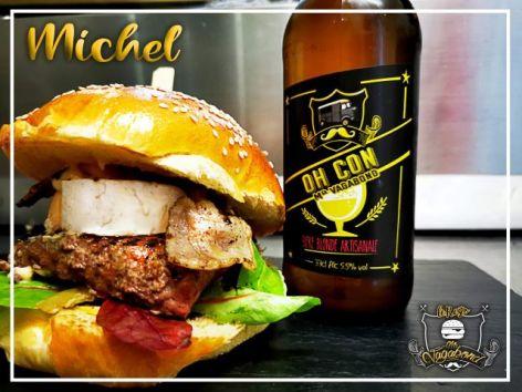 0-Burger-Michel.jpeg