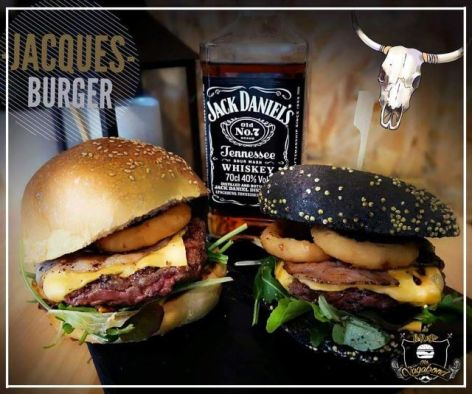 1-Burger-Jacques.jpeg