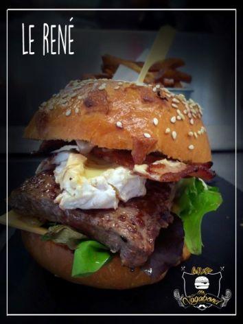 15-Burger-Rene.jpg
