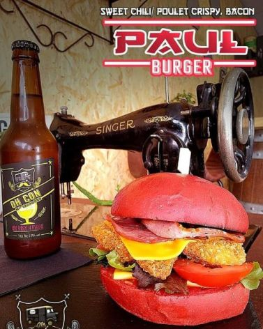 16-Burger-Paul.jpg