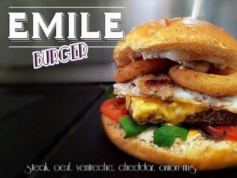 18-Burger-Emile.jpg